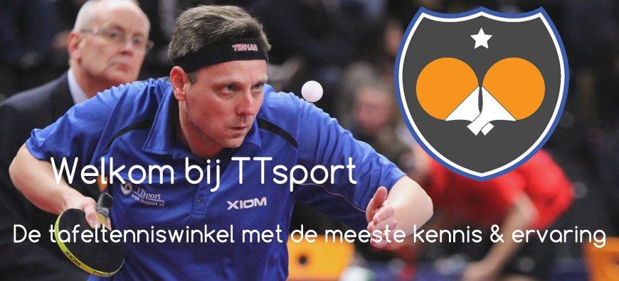 ttsport_homeslider_1