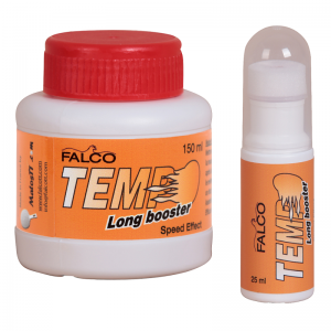 Falco Tempo long Booster