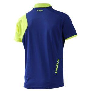 Xiom shirt Ian2