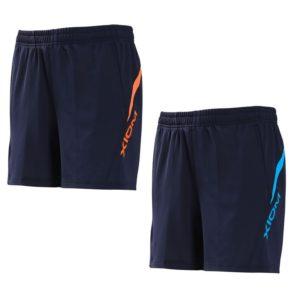 Xiom short Mark1